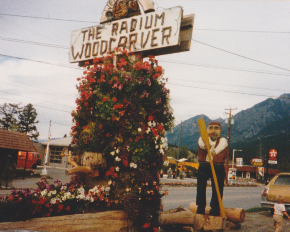 the radium woodcarver.jpg