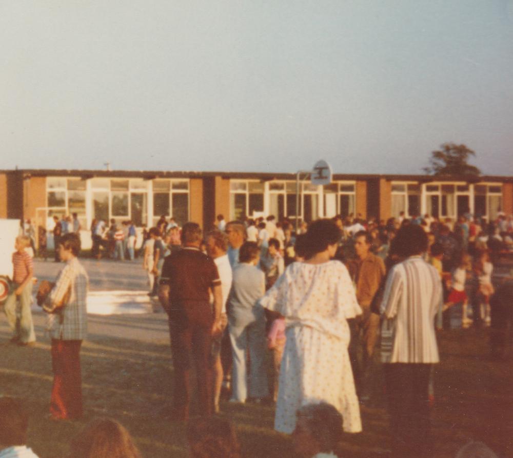 parkview school.jpg
