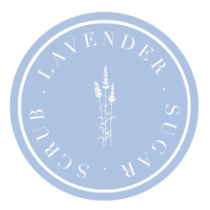 lavender scrub copy.jpg