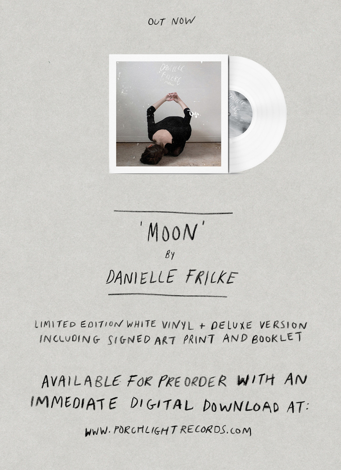 moon+release+poster.jpg