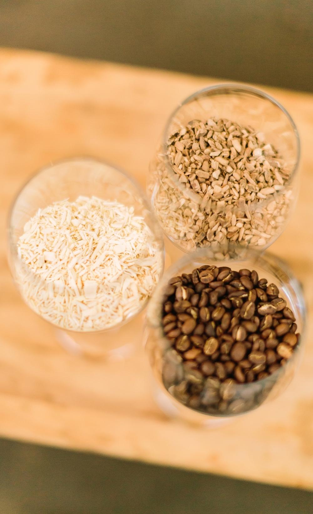 Coffee Rye Bitters.jpg