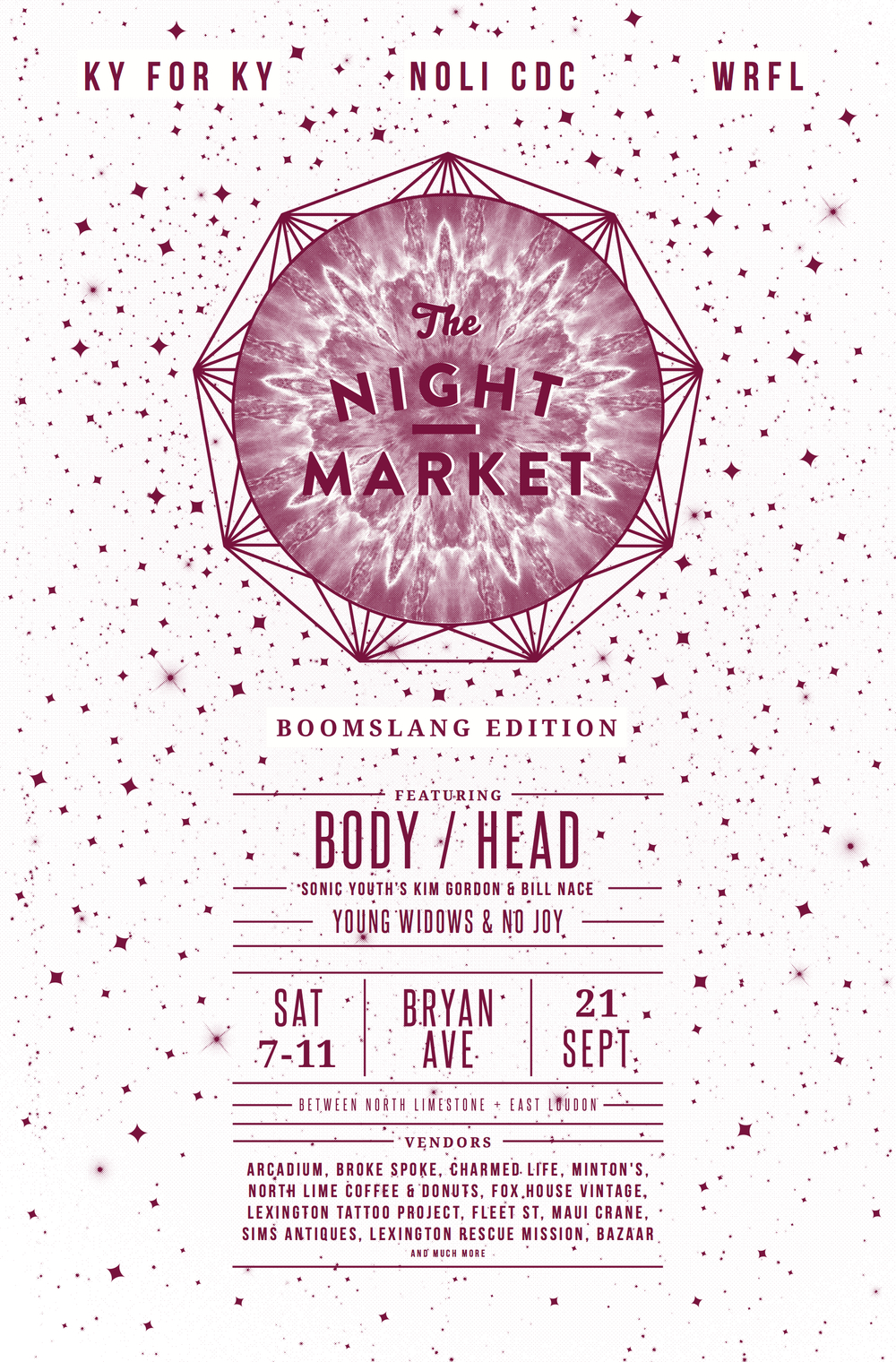 NightMarket_Poster_Sept.jpg