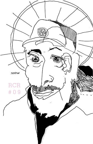 RCR#09