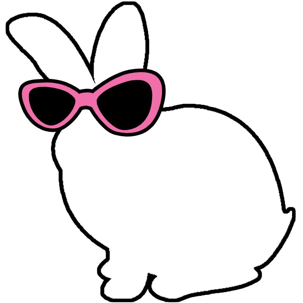 glu glasses.jpg
