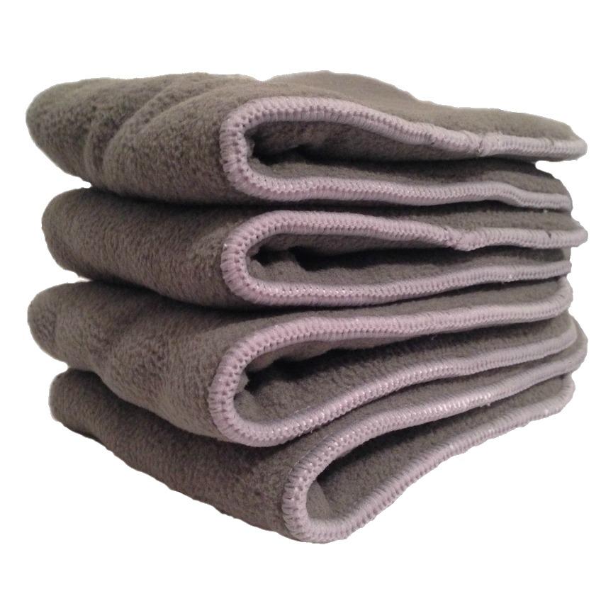 Cloth Diapering Accessories:Inserts, Detergent, Liners, Rash     Cream, etc.