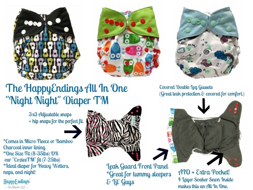 HappyEndings Night Night Diaper promo 1 (smaller).jpg