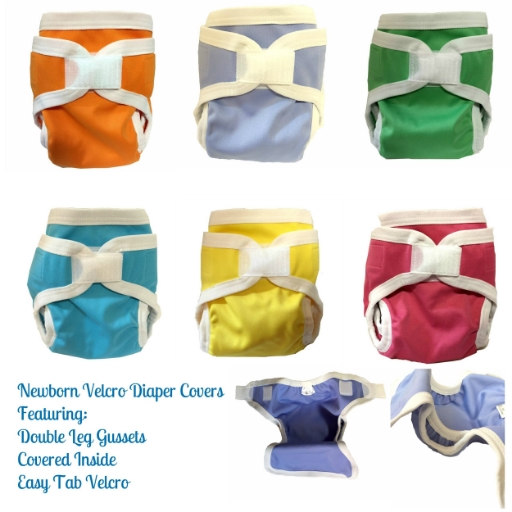 Newborn velcro diaper covers promo.jpg