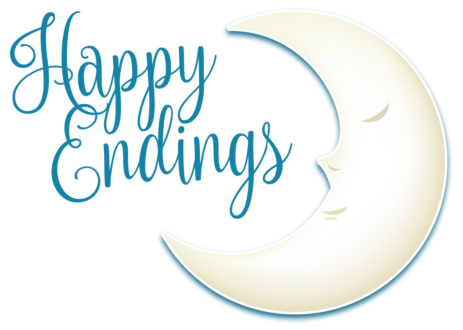 HappyEndings Eco Diapers