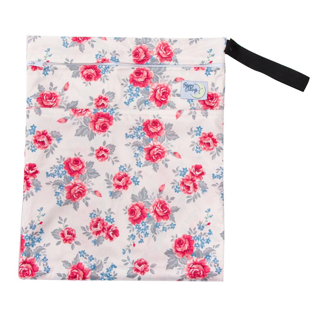 Cloth Diapering Accessories: Inserts, Detergent, Liners, Rash Cream, etc.