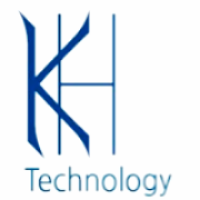 KH Technology, LLC