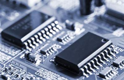 flexfit_hose_semiconductor_industry.jpg