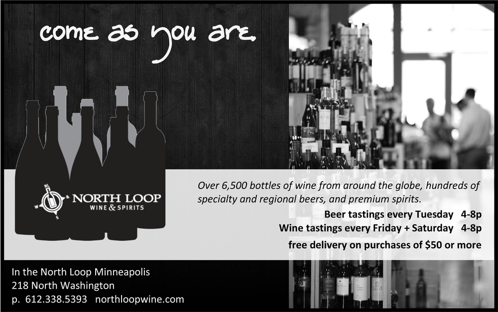 NORTH LOOP ad concept 1 copy.jpg