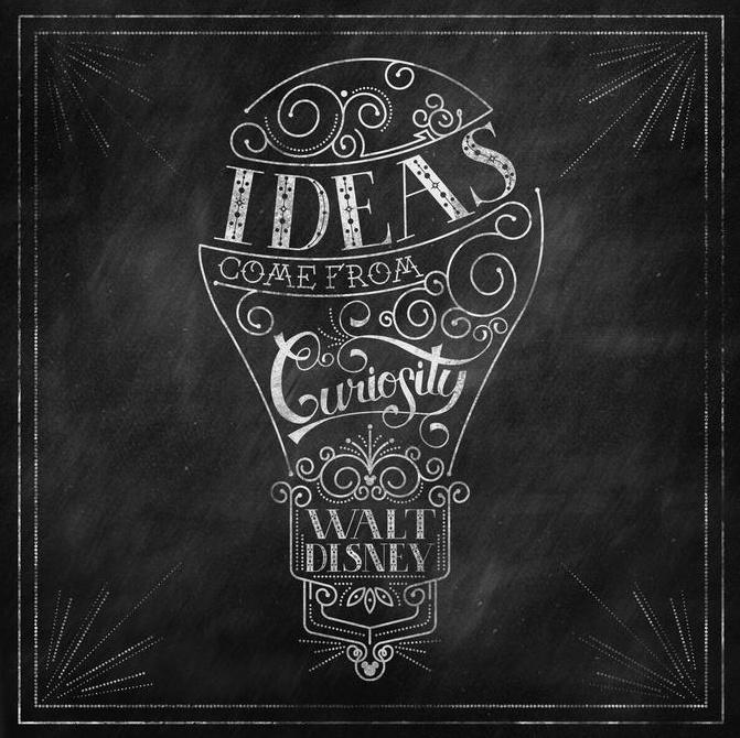 disney ideas.jpg