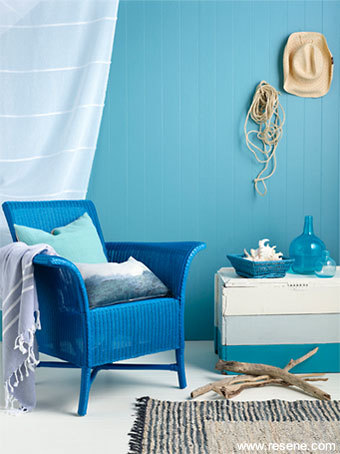 2014-colour-trends-Blue-1.jpg