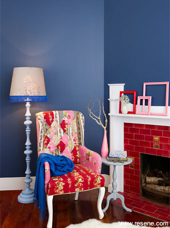 2014-colour-trends-Blue-2.jpg