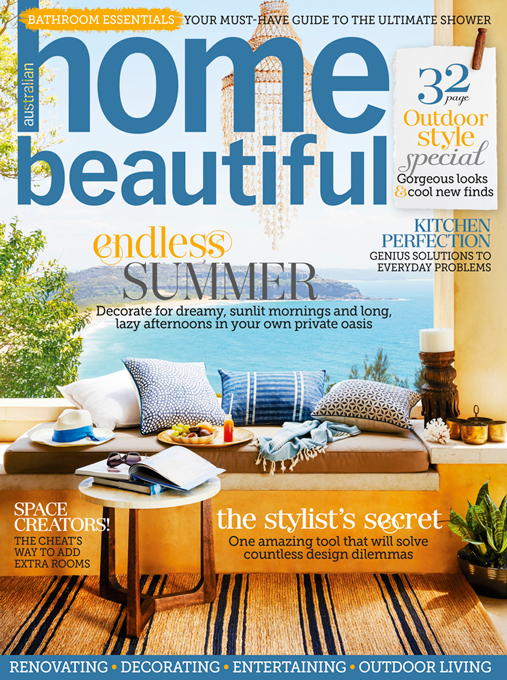 Homebeautifulcoverfeb15