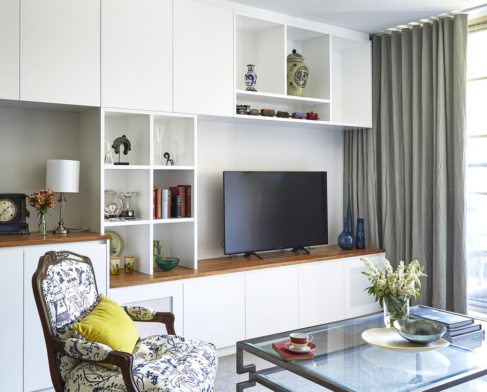 Paddington_wallunit1.jpg
