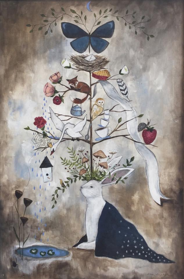 Rabbitt Tree.jpg