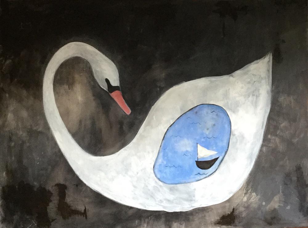 Large Swan.jpg