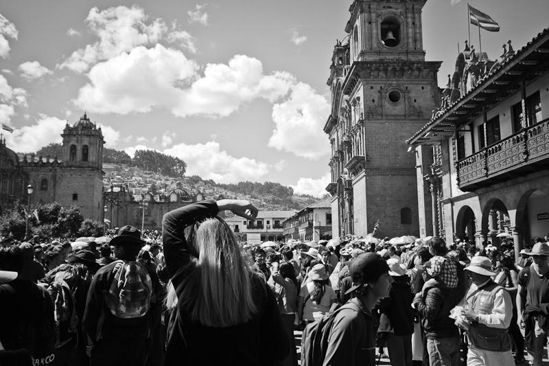 Ecuador_Peru.com-40.jpg