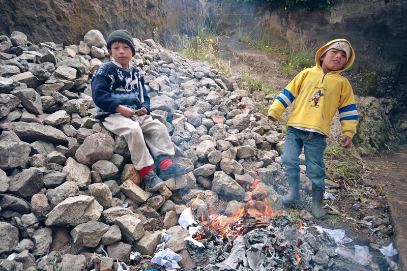 Ecuador_Peru.com-7.jpg