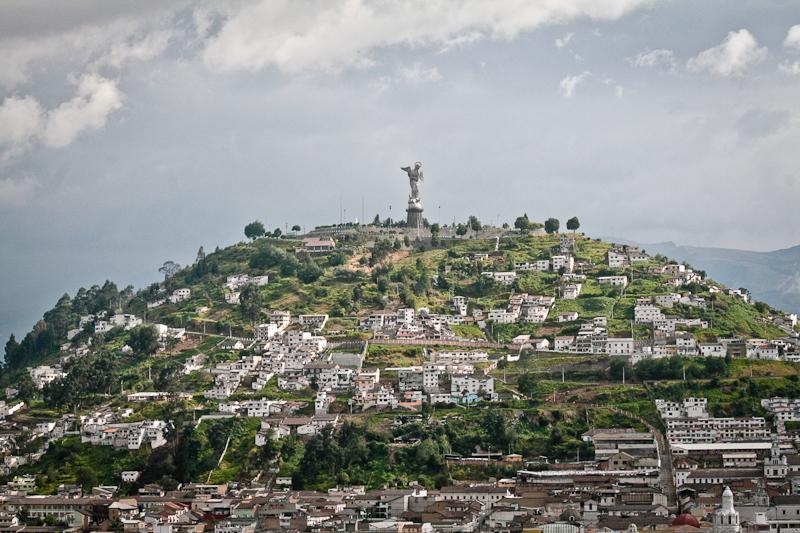 Ecuador_Peru.com-3.jpg