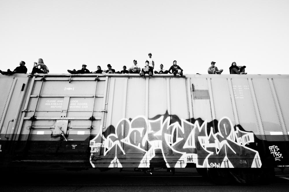 occupy-8.jpg