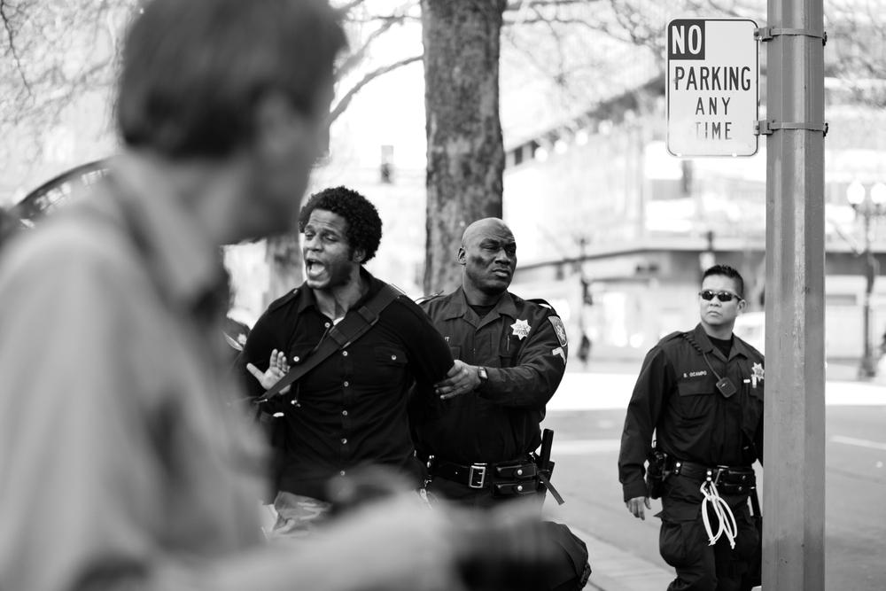 occupy-16.jpg