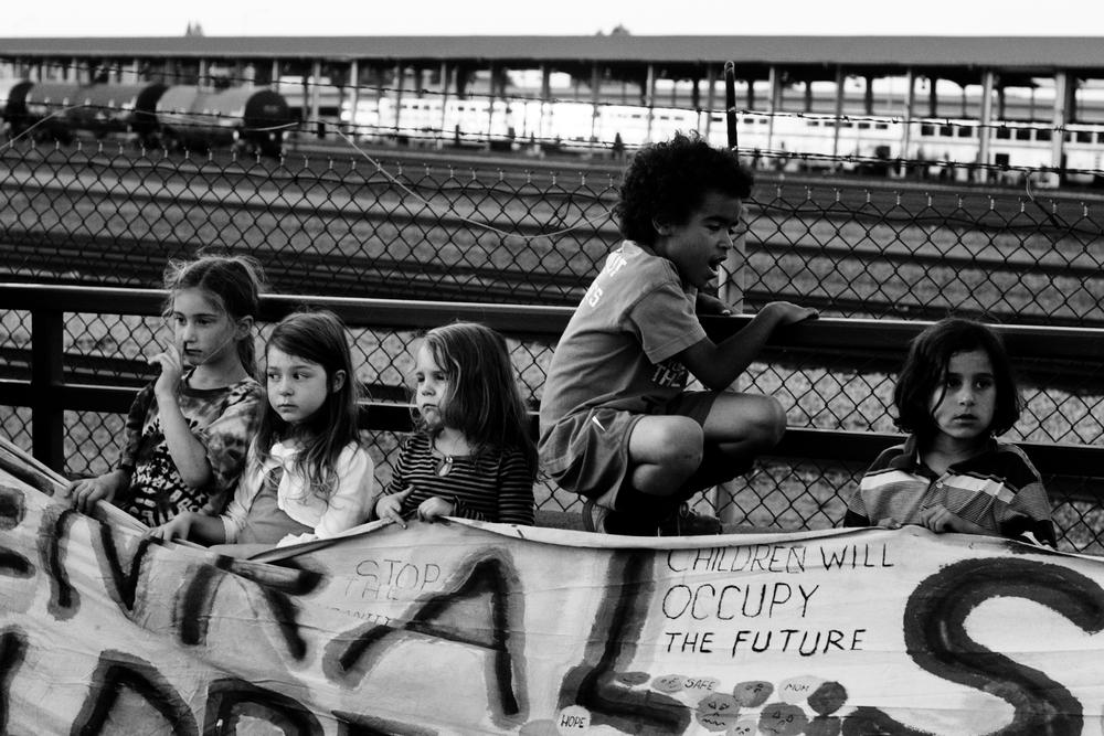 occupy-3.jpg