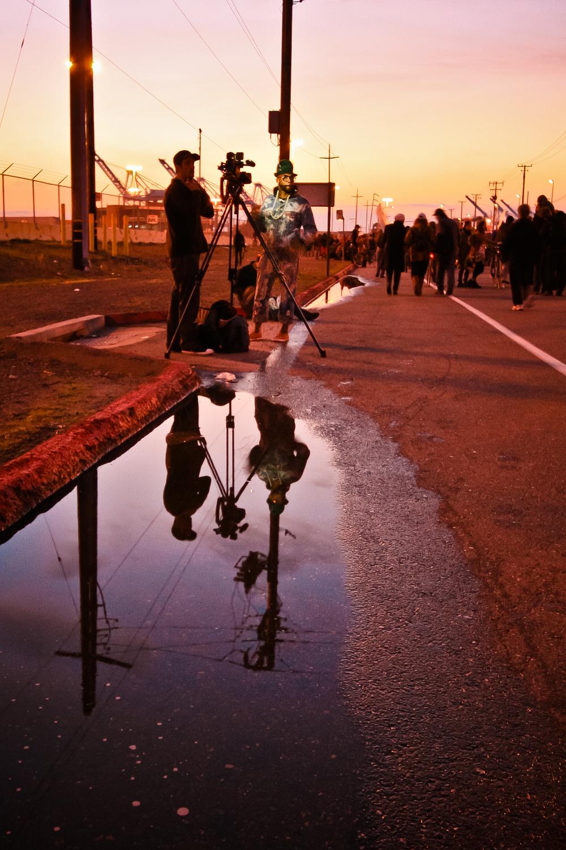 occupy-8542.jpg