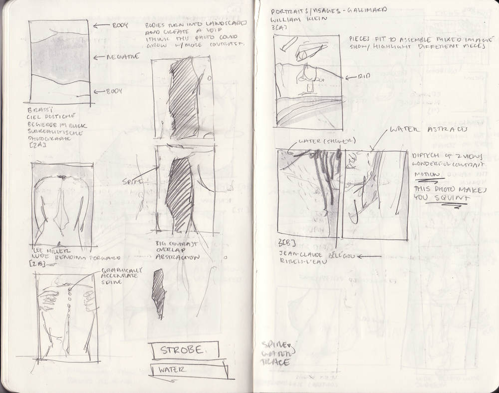 project2_Page_3.jpg