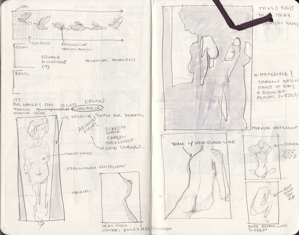 project2_Page_4.jpg