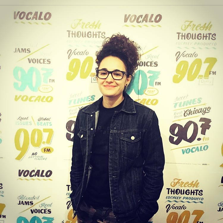 VOCALO MORNING AMP INTERVIEW ON HER UPCOMING EXHIBITION ON SEX TRAFFICKING IN JANUARY 2016.
