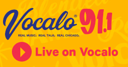 Vocalo Press Sam Kirk.jpg