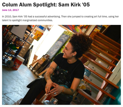 Sam Kirk Columbia College Artist Spotlight.jpg
