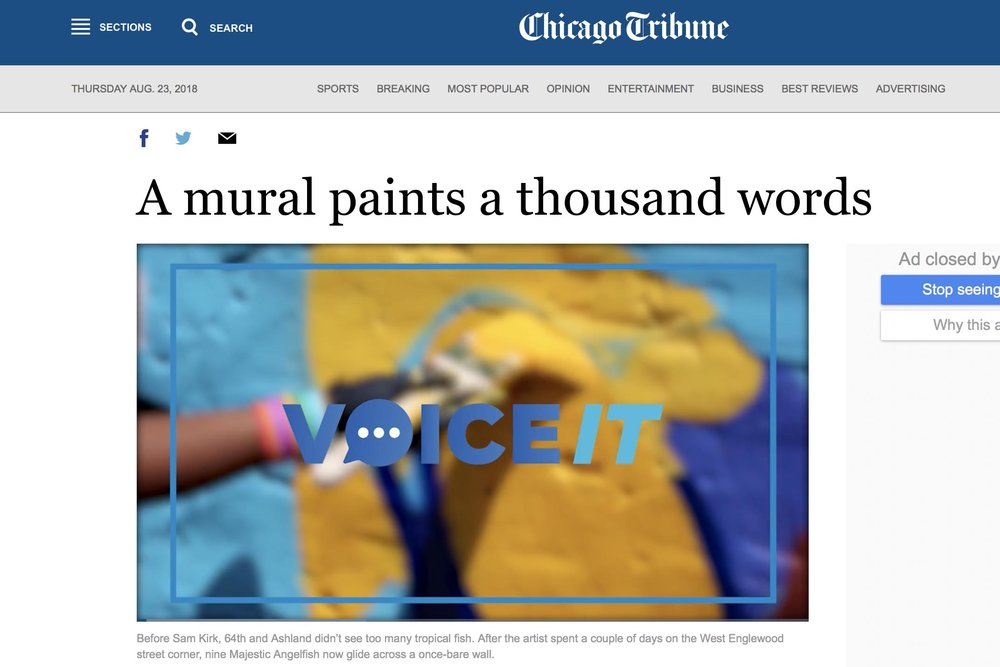 Chicago Tribune A Mural Paints a Thousand Words_Sam Kirk.jpg