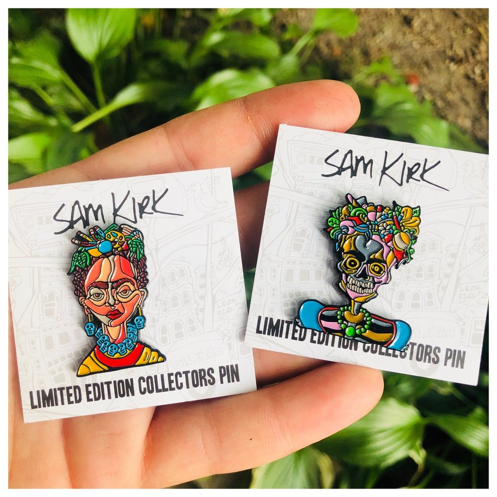 https://provokeculture.com/collections/fashion-accessories/products/frida-kahlo-pin-set