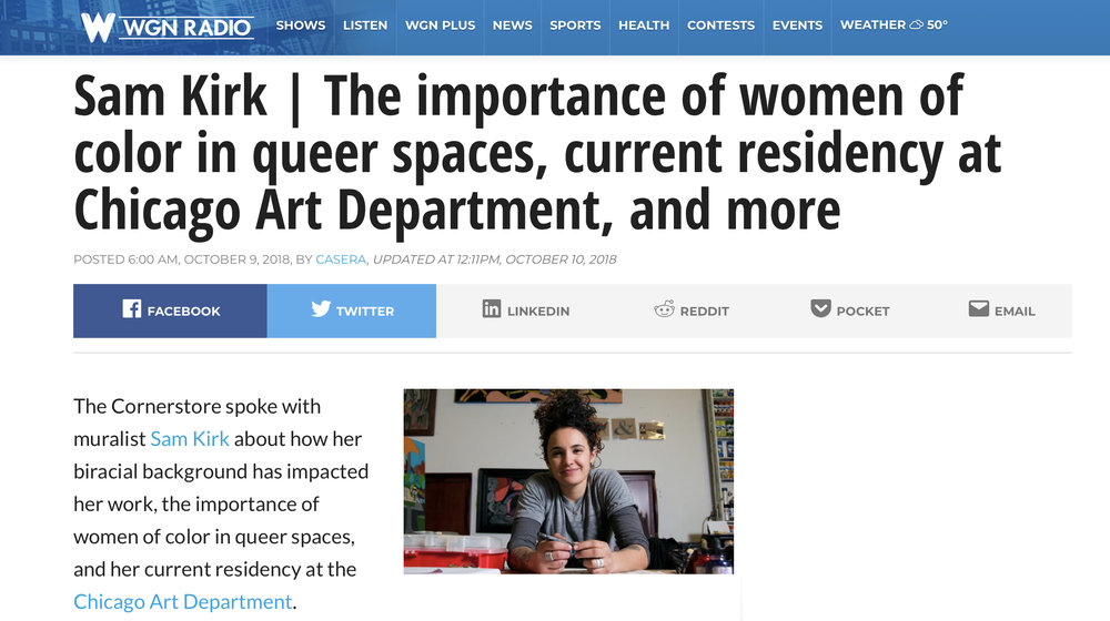 WGN Sam Kirk Queer Chicago Art Department.jpg
