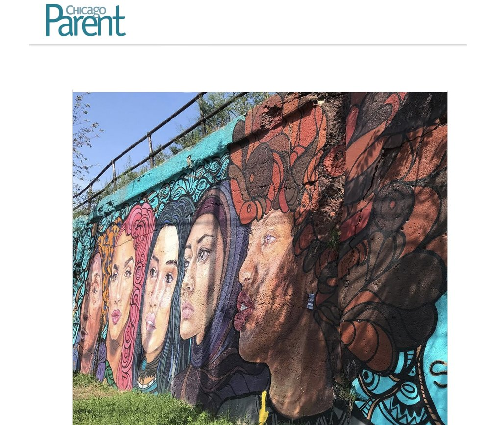 Chicago Parent Sam Kirk Weaving Cultures Mural.jpg