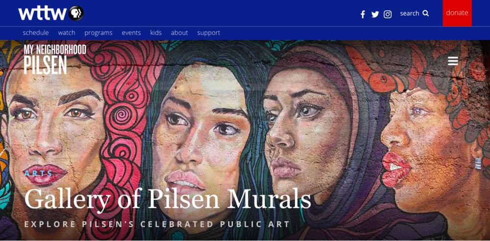 Wttw_SamKirk_Pilsen_WeavingCultures_Mural.png