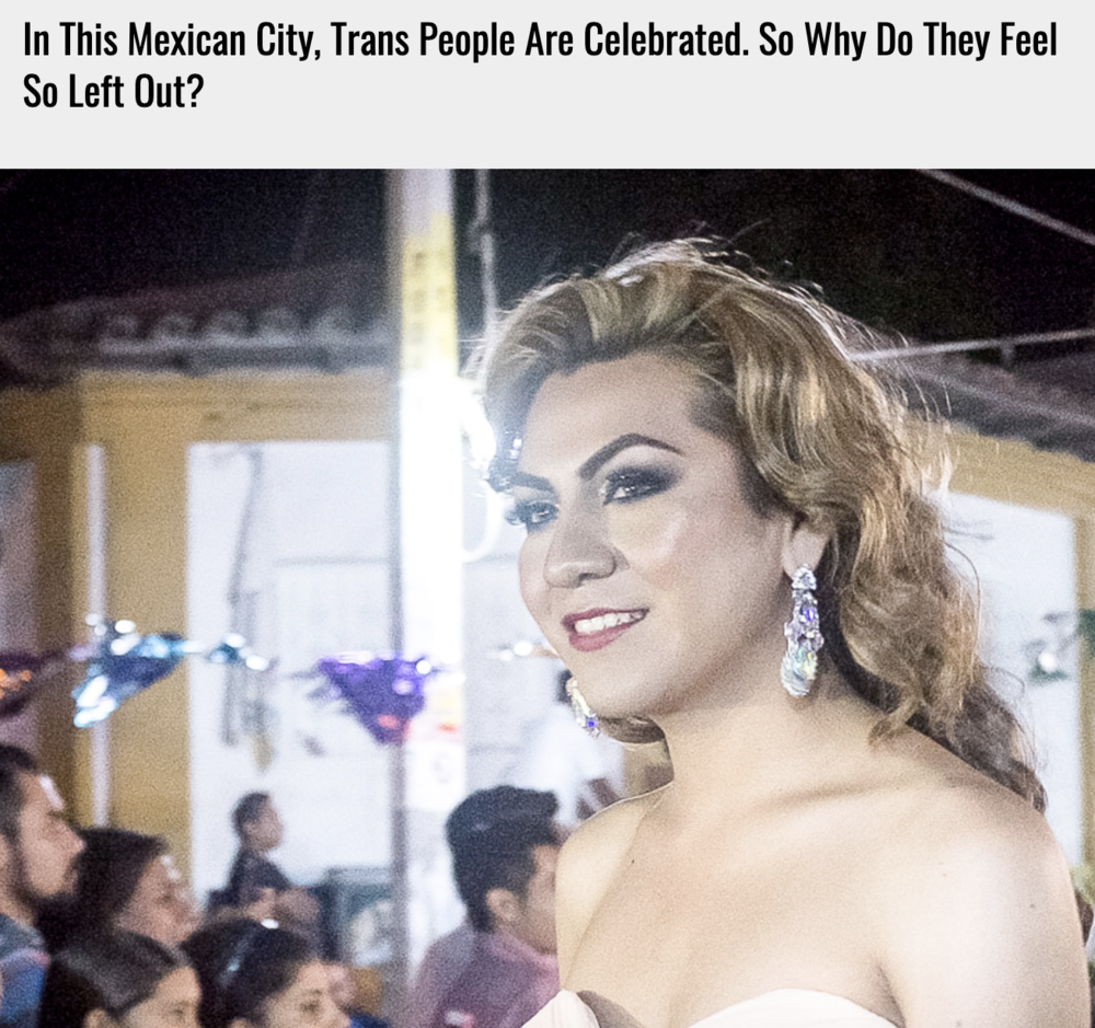 Mexico Trans.png