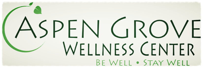 Aspen Grove Wellness Center