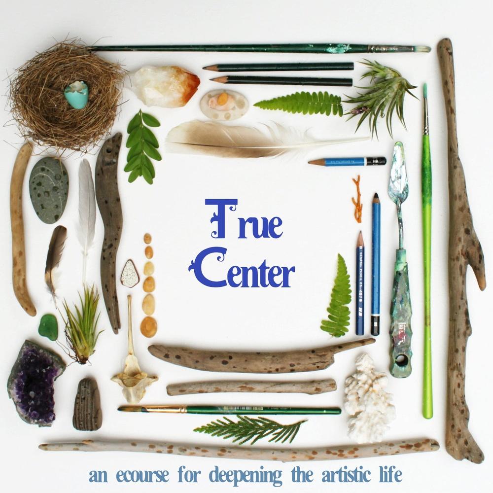 TrueCenter Logo.jpg