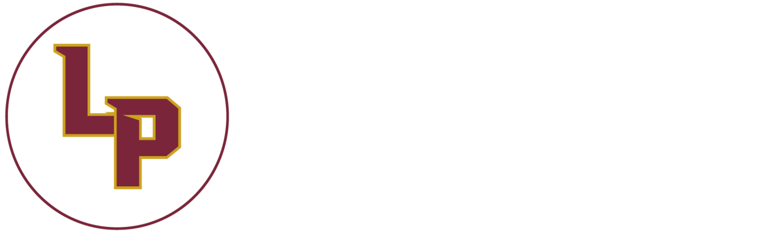Lone Peak Knights | The Official Site of the Lone Peak High School Boys Basketball Program