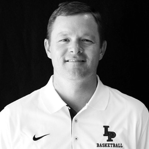 MATT KELSCH Athletic Trainer (College - University of Utah)