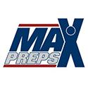 MaxPrepsLogo_twitter_400x400.jpg