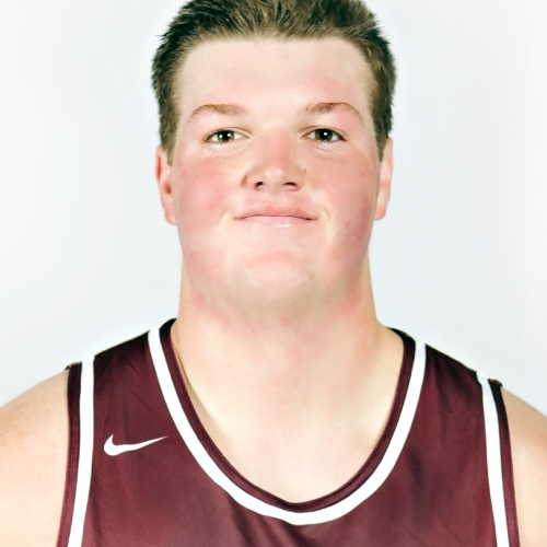 "#51 CONNOR PAY    Center  |  6'6"", 290 lbs   Senior (Class of 2018)   Highland, Utah    Committed  BYU (Football)"