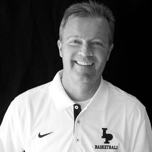 ROB ROSS   Head Coach (College -  Northwestern )