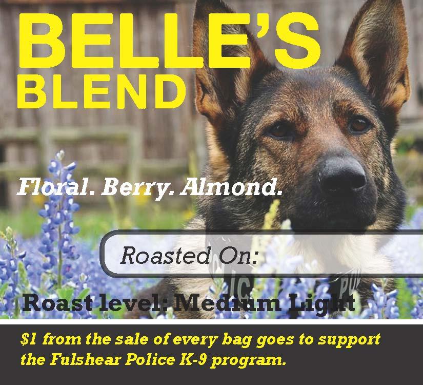 fort bend label-BellesBlend (1).jpg
