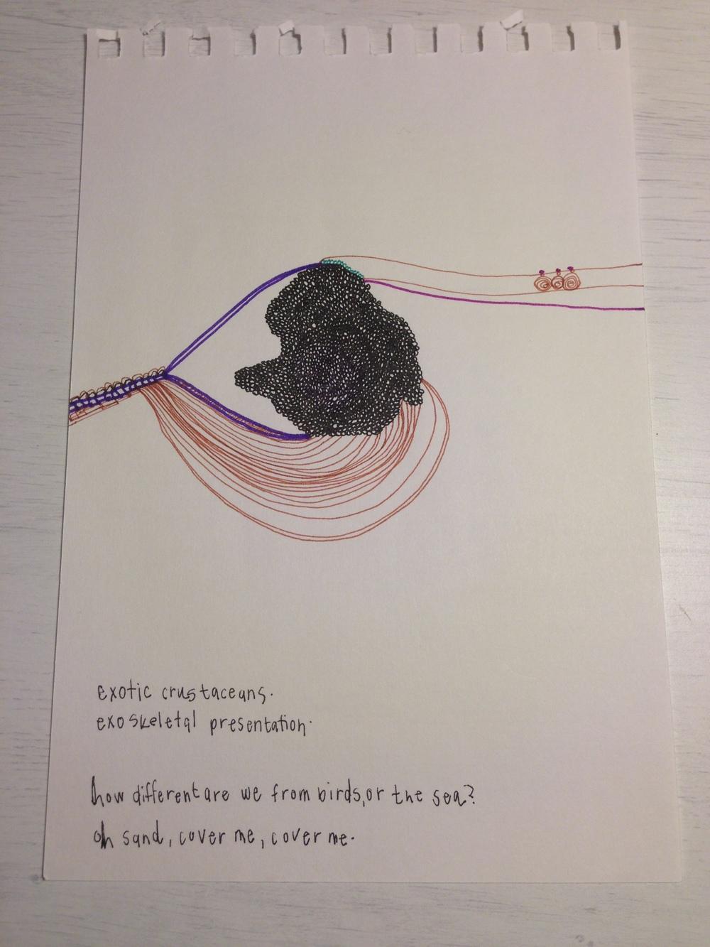 Write-Draw December.JPG